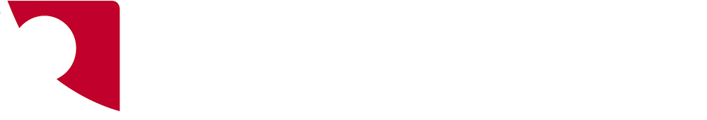 BuchPartner GmbH